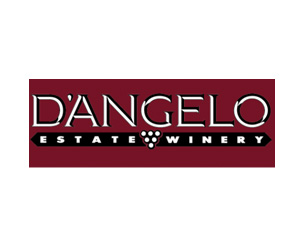 In the spotlight // D'Angelo Vineyards Estate Winery