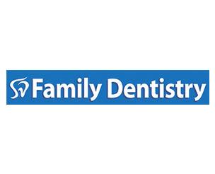 In the spotlight // Dr. Stefano Story & Dr. Chad Denomme Family Dentistry