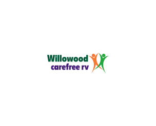 In the spotlight // Willowood Carefree RV Resort