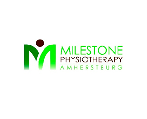 In the spotlight // Milestone Physiotherapy