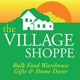 In the Spotlight // The Village Shoppe