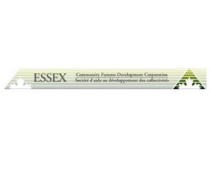In the Spotlight // Essex CFDC