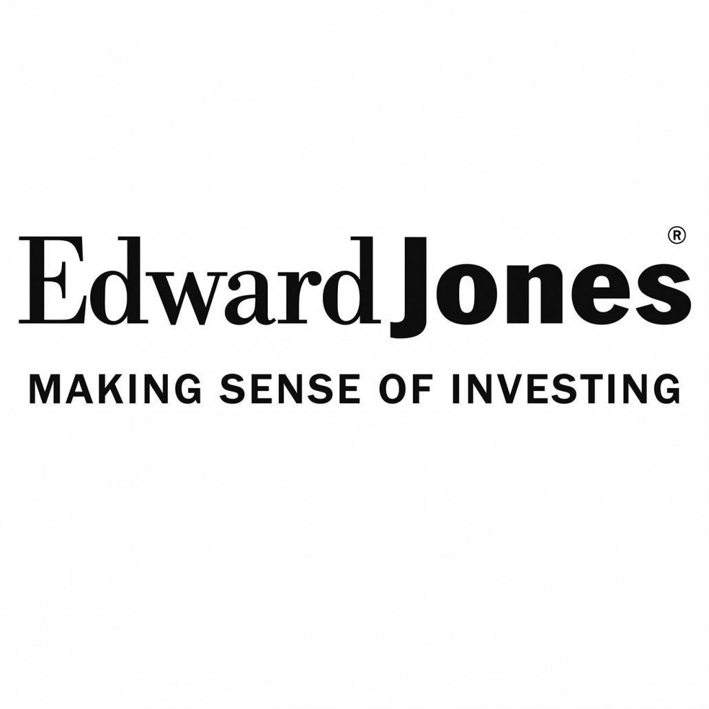 In the Spotlight // Edward Jones – Tim Ternosky Financial Advisor