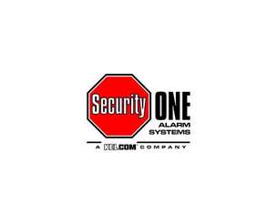 In the Spotlight // Security ONE