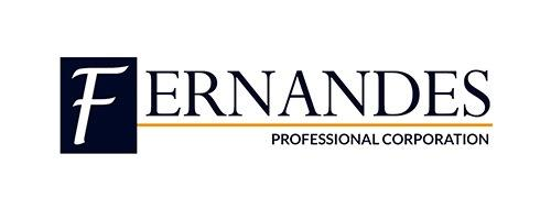 In the Spotlight // Fernandes Law – Professional Corporation