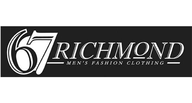 67 Richmond