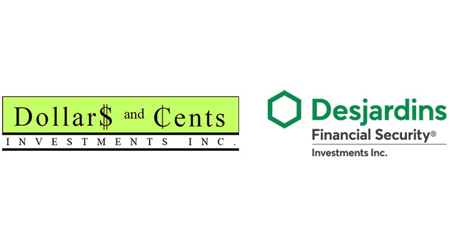 Dollars & Cents Investments