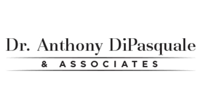 Dr. Anthony DiPasquale & Associates