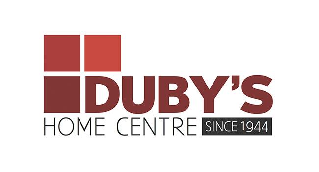 Duby's Home Centre Ltd.