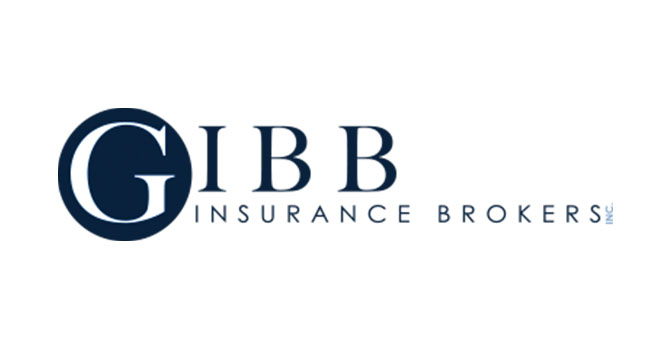 Gibb Insurance Brokers