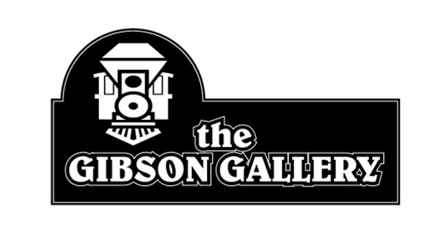 Fort Malden Guild of Arts & Crafts – Gibson Gallery