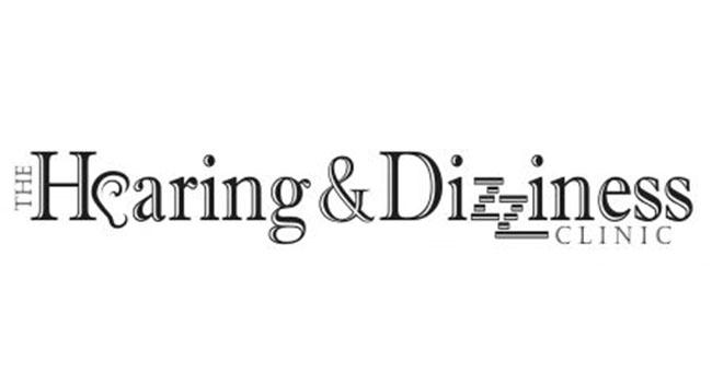 Amherstburg Audiology & Hearing Aids