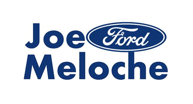 Joe Meloche Ford Sales Ltd.