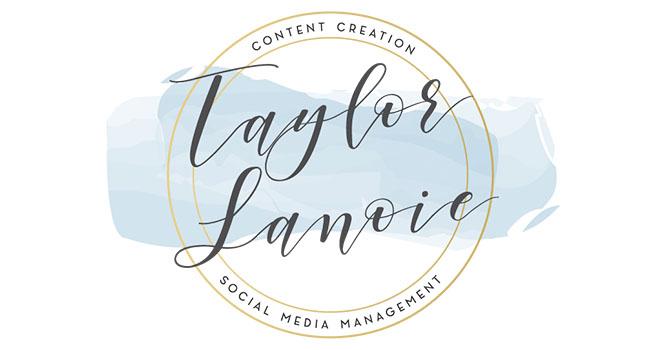 Taylor Lanoie