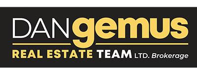 Dan Gemus Real Estate Team Ltd.