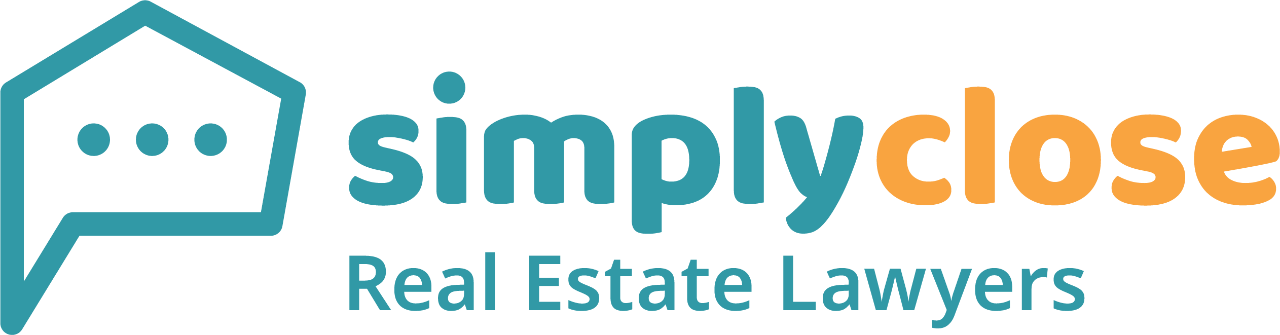 simplyclose Real Estate Lawyers