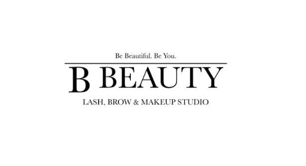 B Beauty